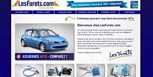Le Furet Assurance Auto : article sponsoris conomisez sur votre assurance auto read me i 39 m famous ~ Medecine-chirurgie-esthetiques.com Avis de Voitures