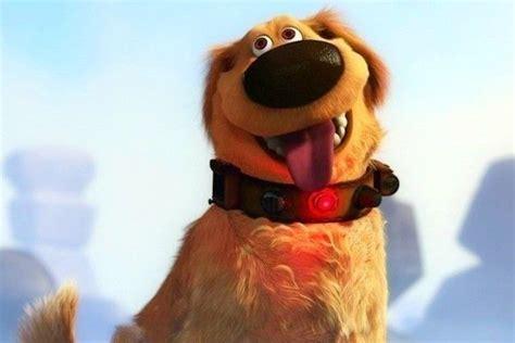 pixar characters ideas  pinterest sad disney