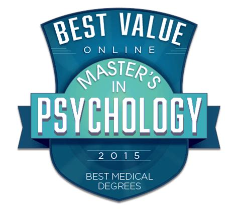 Best Value Online Master's In Psychology Programs 2015. Discount Merchant Brokers Va Streamline Loans. Florida Workers Compensation Statute. Bachelor Of Arts Definition Data Recovery 3. Lake Forest Self Storage Micro Plumbing Omaha. Insurance Company Review Sales Qualified Lead. Masters In Social Science Pro Gaming Websites. What To Get A Masters Degree In. Max Newyork Life Insurance Art Institute Novi