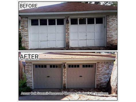garage door portfolio austin cedar park tx door