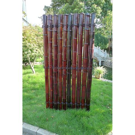 bamboo door curtain nz curtain menzilperde net