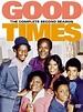 'Good Times' Movie: 1970s Sitcom Getting Big Screen ...