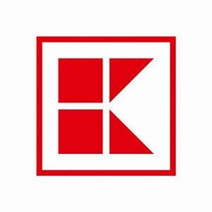 Kaufland In Der Nähe : kaufland erlangen altstadt in erlangen westl ~ Watch28wear.com Haus und Dekorationen