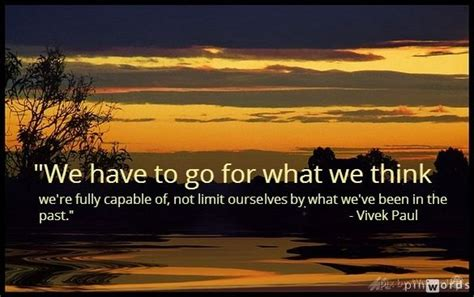 endless possibilities quotes quotesgram