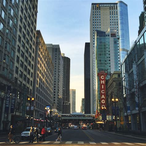 unbeatable chicago hotels the magnificent mile