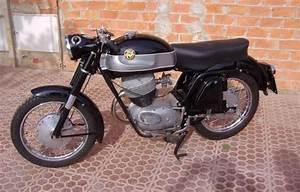 Click Tt Mv : mv augusta nalon tt 300c classic motorcycle pictures ~ Eleganceandgraceweddings.com Haus und Dekorationen