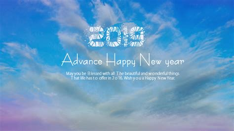 Happy New Year 2019 Wishes For Best Friends