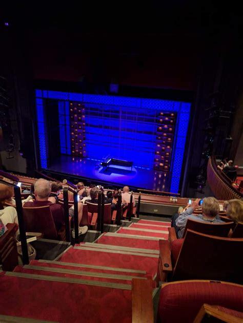 stephen sondheim theatre