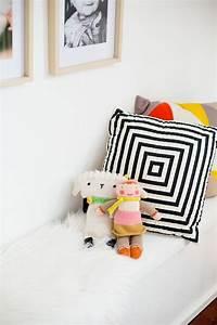 Baby Deko Zimmer : 1001 fantastische ideen f r babyzimmer deko ~ Eleganceandgraceweddings.com Haus und Dekorationen