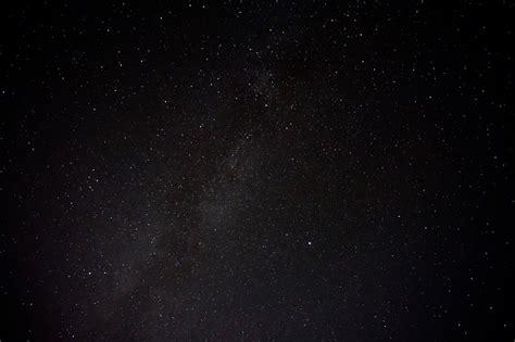 Milky Way Galaxy Star Free Photo Pixabay