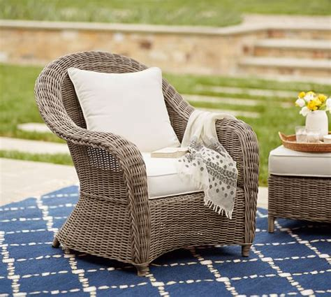 painted dining chairs pottery barn outdoor furniture sale save 30 on chaise