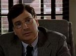 Principal Bob Flutie - Ken Lerner | Buffy, How to memorize ...