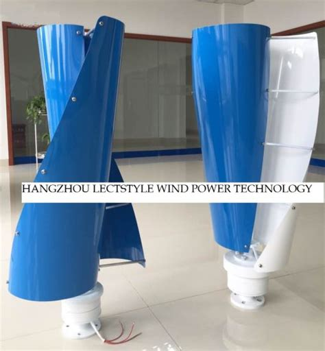 Товары оптом на микро ветрогенераторы