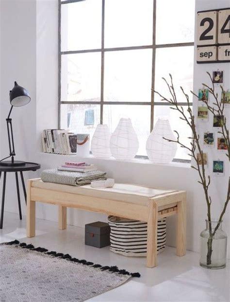 Deko Ideen Fensterbank by Fensterbank Deko Ideen Die Jedes Ambiente Auffrischen