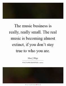Real Music Quot... Real Musicians Quotes