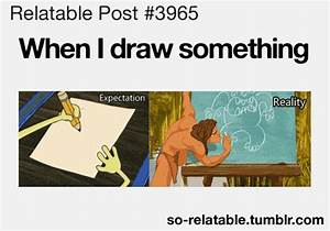 SPONGEBOB RELATABLE #1 | reality | Pinterest | Spongebob ...