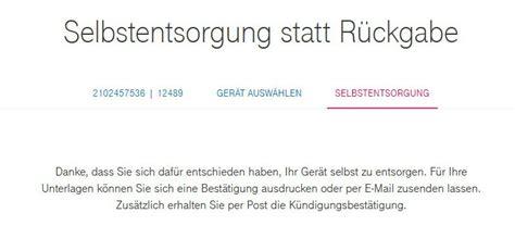 Telekom retourenschein ausdrucken from telekomhilft.telekom.de. Telekom Retourenschein Zum Ausdrucken : Dhl Mobile Retoure So Werden Rucksendungen Noch ...