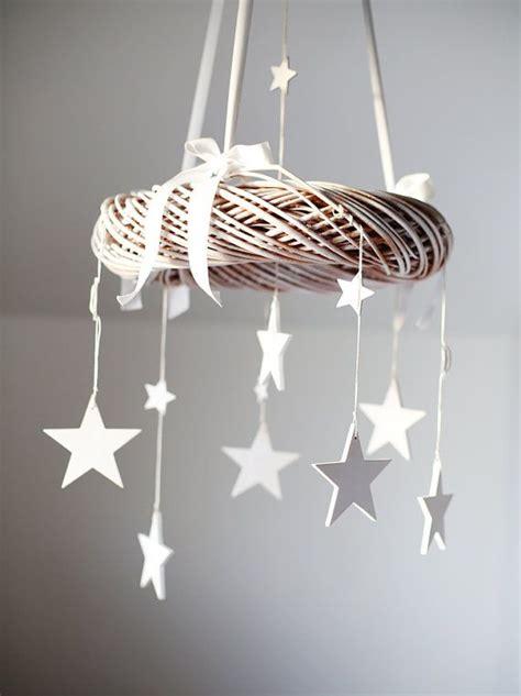 christmas star decorations   christmas