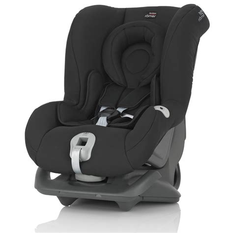 britax autos post