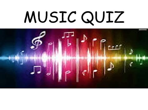 Take personality quizzes and tests at connecting singles or create your own. 122 FREE Music Worksheets