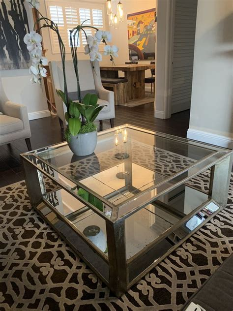 Find chip and joanna gaines help a young couple turn a run of chip and joanna gaines help a young couple turn a run of from z gallerie coffee tables, source:pinterest.com. Z gallerie coffee table for Sale in Los Angeles, CA - OfferUp
