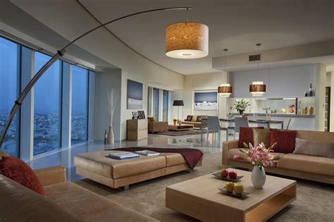 ascot residence luxury apartments dubai