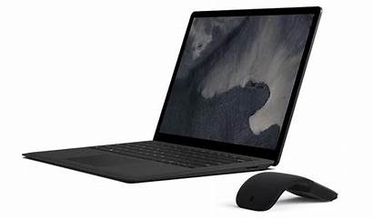 Surface Laptop Microsoft Amd Picasso Hexus Drawing
