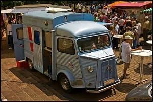 Citroen Hy Restauration : flammkuchen citroen hy food truck street food outlets and food trucks pinterest ~ Medecine-chirurgie-esthetiques.com Avis de Voitures