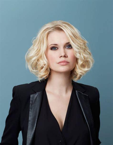 coiffure dessange  recherche google coiffures