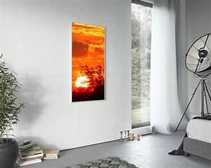 Bad Design Heizung : heizk rper infrarot mit bild bildmotiv oder wunschbild ~ Michelbontemps.com Haus und Dekorationen