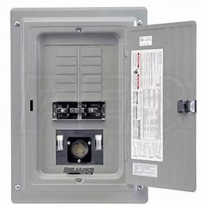 Reliance Controls Trc1003a 100