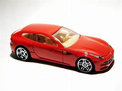 Ferrari Ff Wheels Hotwheels Wiki Wikia