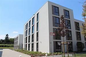 Wohnung Dresden Cotta : studentenwohnung dresden ~ Eleganceandgraceweddings.com Haus und Dekorationen
