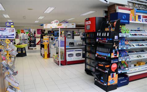 magasin fournitures de bureau magasin fourniture de bureau
