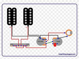 The Guitar Wiring Blog Diagrams And Tips Simple And