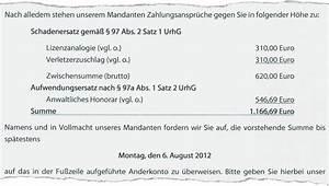 Einverständniserklärung Verwendung Von Fotos : juristische klippen bei der ver ffentlichung von bildern im web c 39 t magazin ~ Themetempest.com Abrechnung