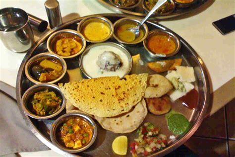 cuisine diet indian diet plan weight loss 4 week weight loss diet chart truweight