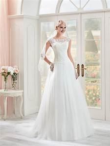 Robes De Mariée Bohème Chic : robe mariage boheme chic ~ Nature-et-papiers.com Idées de Décoration
