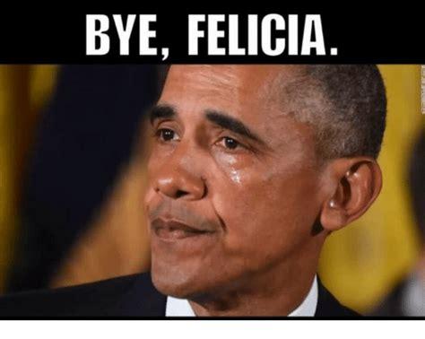 Bye Felicia Meme - bye driverlayer search engine
