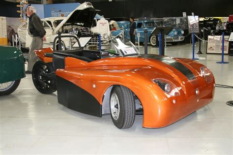 top  annual automotive   san diego convoy auto