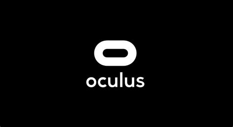 oculus releases pc sdk   improved support