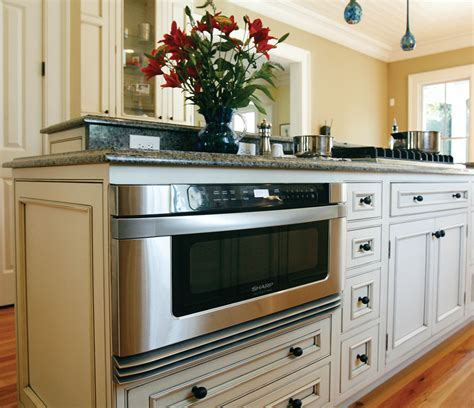 best under cabinet microwave picture of microwave drawer reviews kitchen design ideas