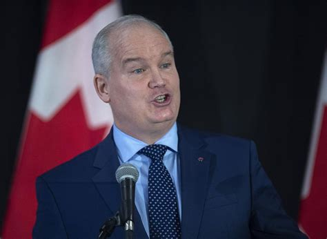 Here is how erin o'toole lost, the future political science professor will say, likely in mandarin, because justin trudeau wanted it to become an official language. Alberta Premier Jason Kenney endorses Durham MP Erin O'Toole to lead the Conservatives   The Star