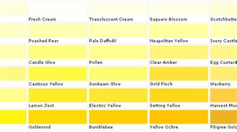 12 simple light yellow paint color ideas imageries billion estates 4186
