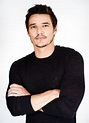 Pedro Pascal - Contact Info, Agent, Manager | IMDbPro