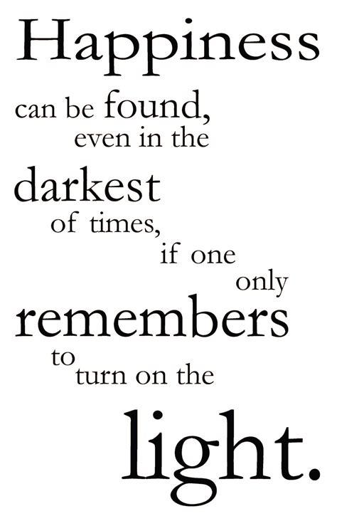 black  white harry potter quotes quotesgram