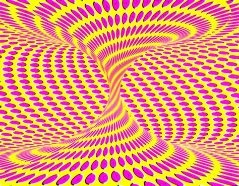illusion colorful illusioncolorful illusion  fun