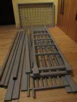 Ikea Wuppertal Angebote : ikea hochbett 1 40 m x 2 00 m ohne matratze in wuppertal ~ Orissabook.com Haus und Dekorationen