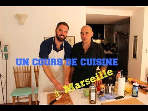cours de cuisine marseille cours de cuisine à marseille