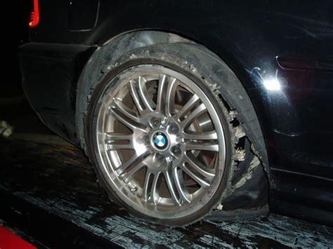 run flat tires mb advisors survey mbworldorg forums